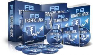 FB-Traffic-Hack