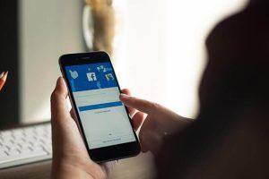 Facebook-Ad-Breaks