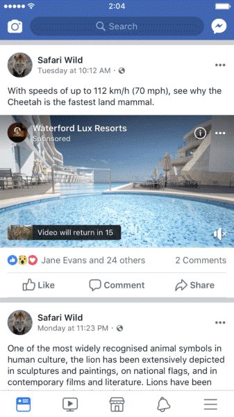 Facebook-Ad-Breaks-How