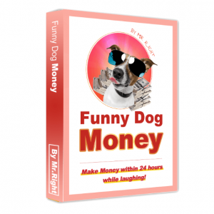 Funny-Dog-Money-Overview-2