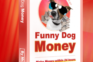 Funny-Dog-Money-Overview