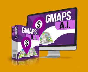 GMaps-A.I.-Review
