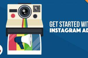 Instagram-Advertising-feature