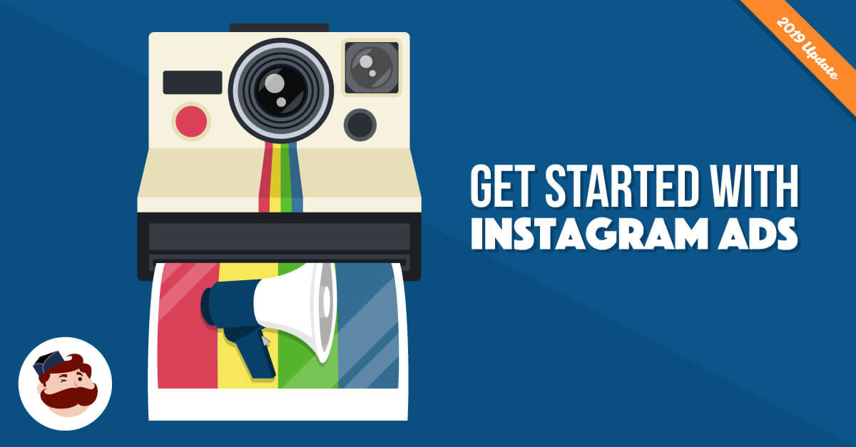 Instagram-Advertising-feature