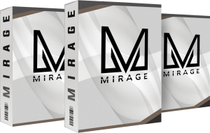 Mirage-Review