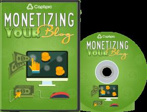 MonetizingYourBlog_