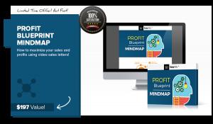 Profit-Blueprint-Mindmap