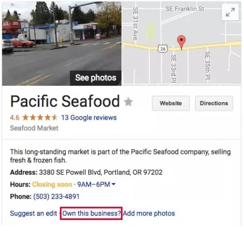SEO-Local-Business-Tips-Location