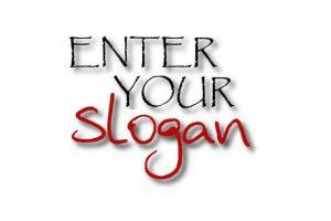 Slogan-Examples-1