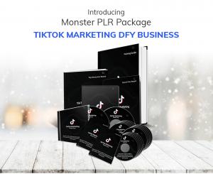 TikTok-Marketing-DFY-Business-Review