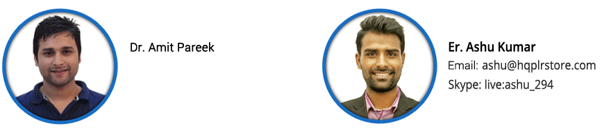 TikTok-Marketing-DFY-Business-Review-Authors