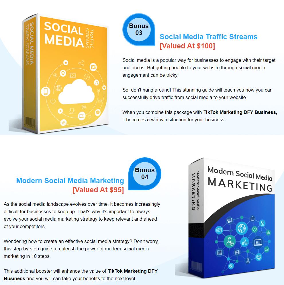 TikTok-Marketing-DFY-Business-Review-Bonus2