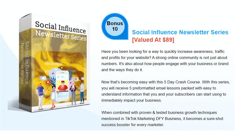 TikTok-Marketing-DFY-Business-Review-Bonus6