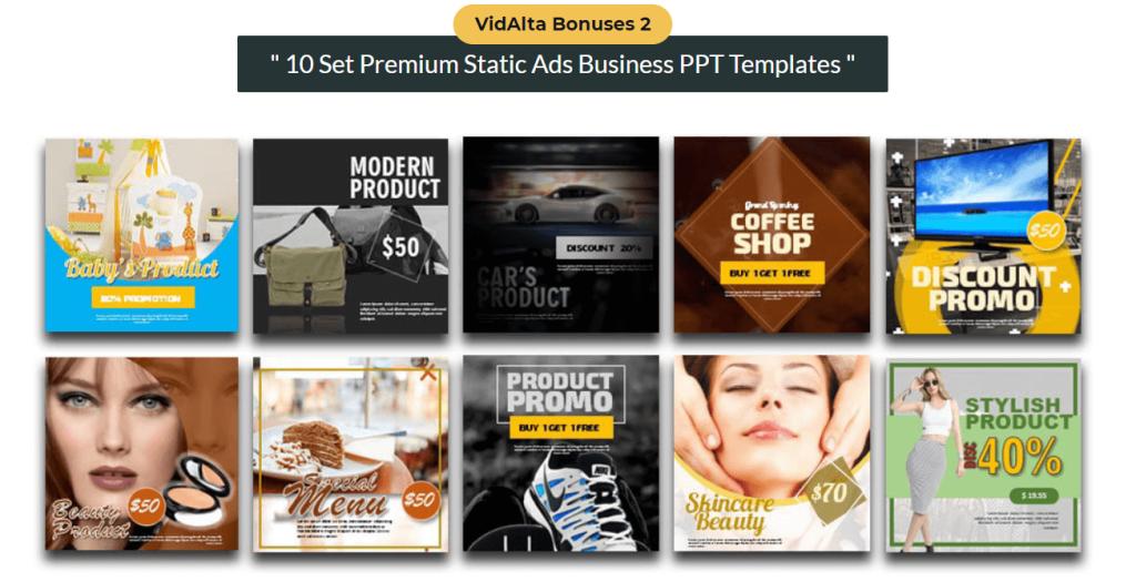 VidAlta-Review-Bonus-2