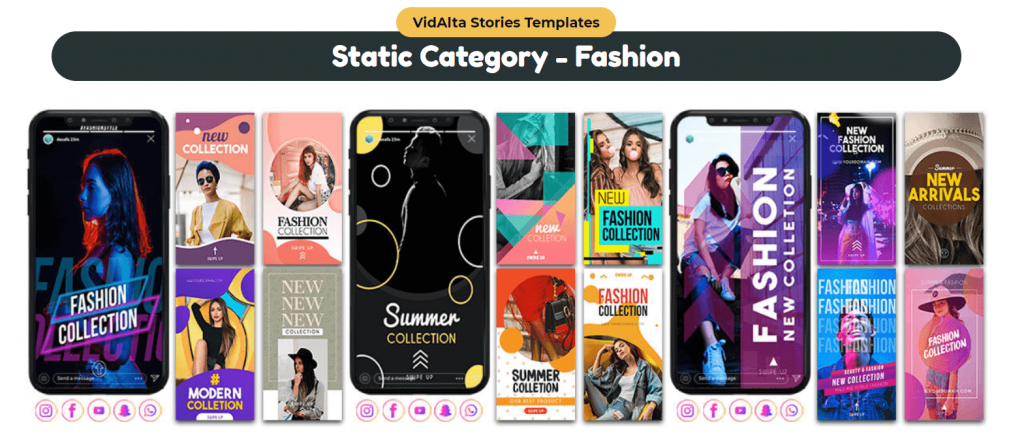 VidAlta-Review-Fashion-Stories
