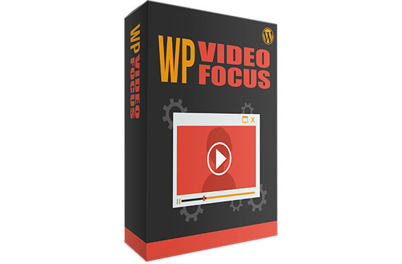 WP-14-WP-Video-Focus