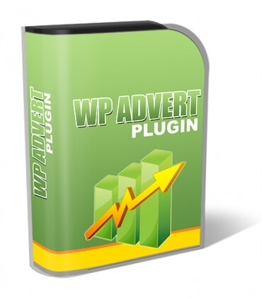 WP-15-WP-Advert-Plugin