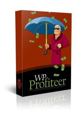 WP-16-WP-Profiteer