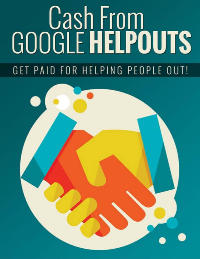 affiliate-10-Google-Helpouts