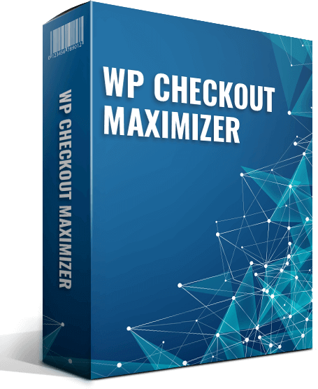 affiliate-7-WP-Checkout-Maximizer