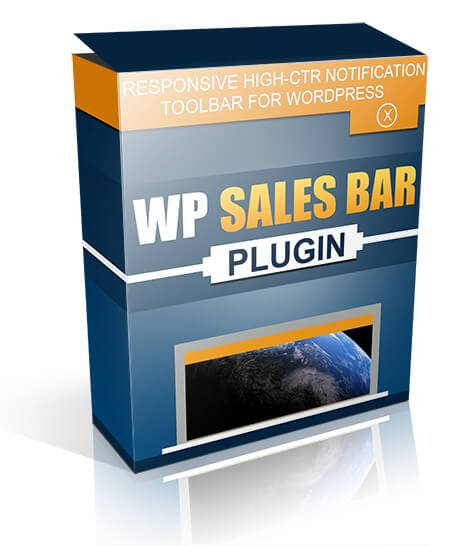 affiliate-8-WPSalesBarPlugin