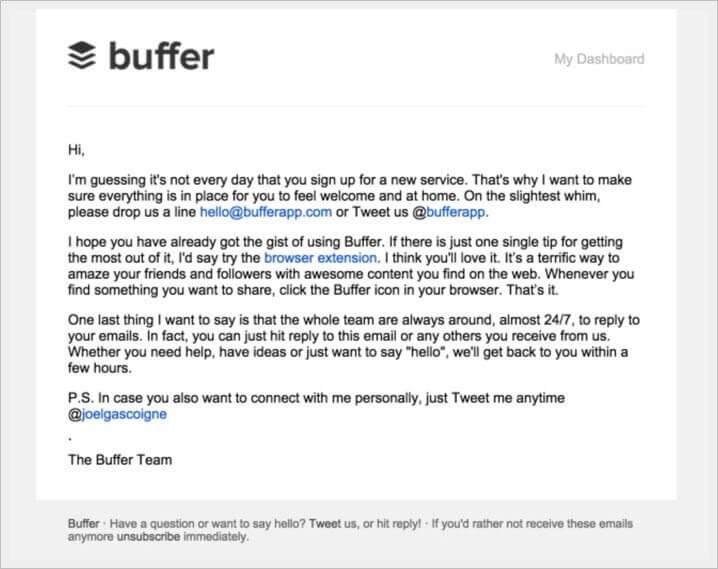 buffer-2
