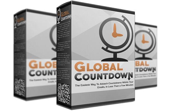 email-2-GlobalCountdown