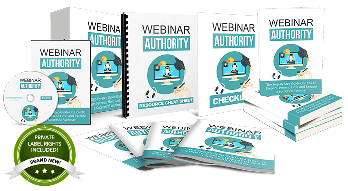 general-11-WebinarAuthority