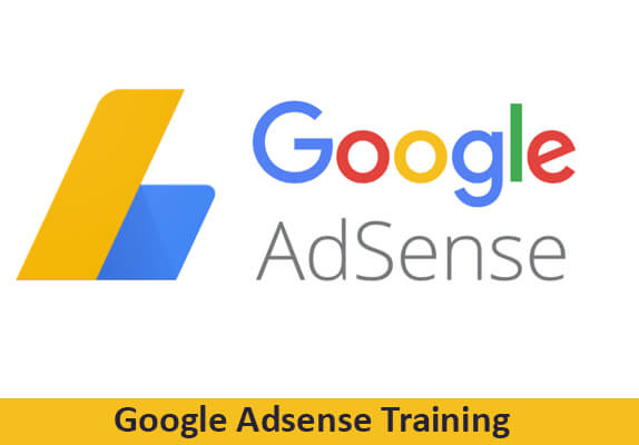 general-14-googleadsense