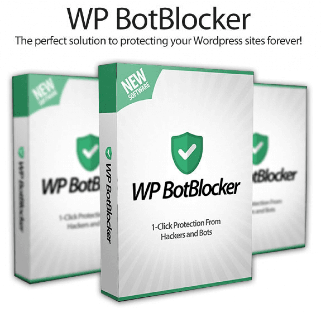 general-9-WP-BotBlocker