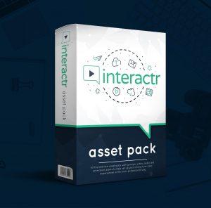 interactr-asset-pack