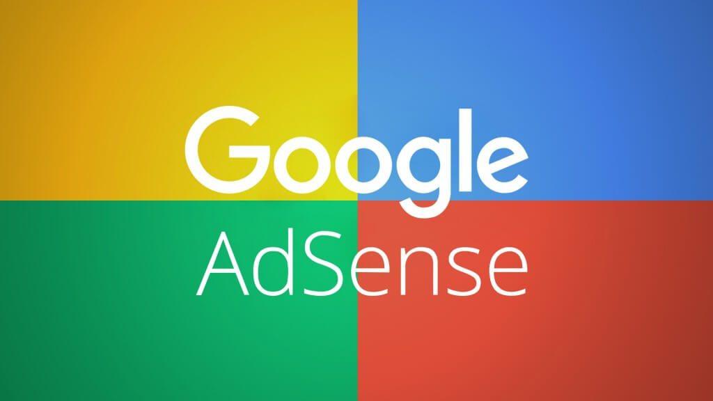 making-money-online-adsense