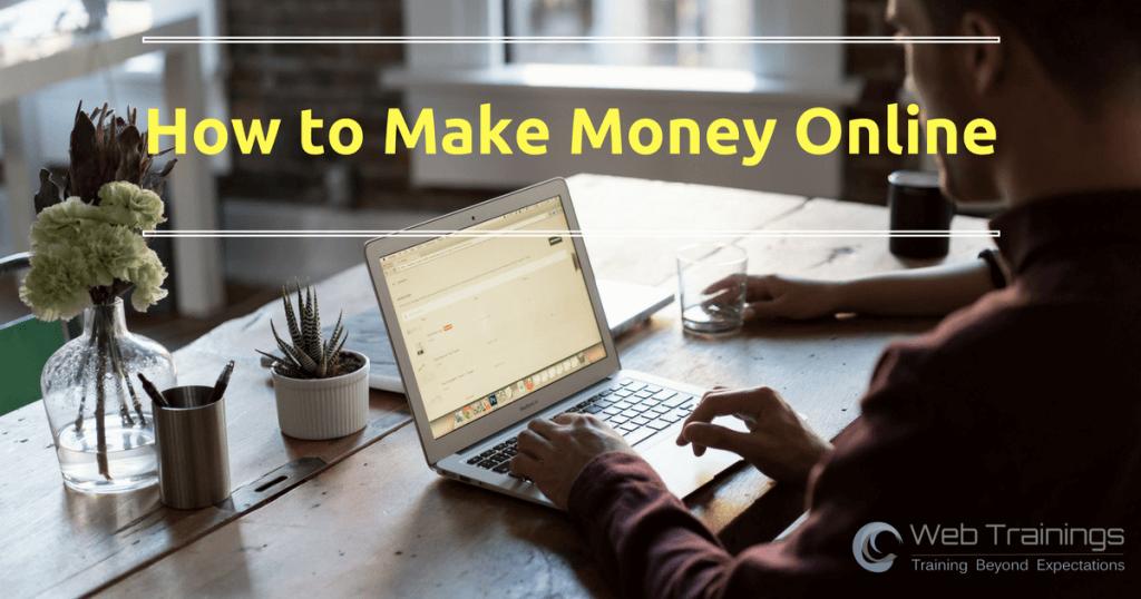 making-money-online-clickbank