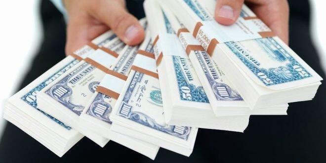 making-money-online-shopify