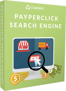 payperclick-search-engine