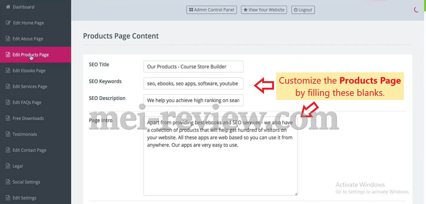 1-Click-SEO-Store-Review-3