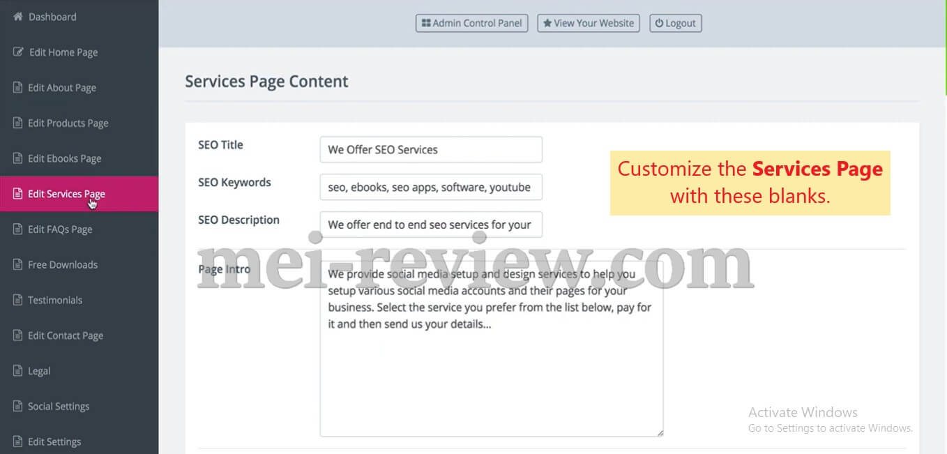 1-Click-SEO-Store-Review-5