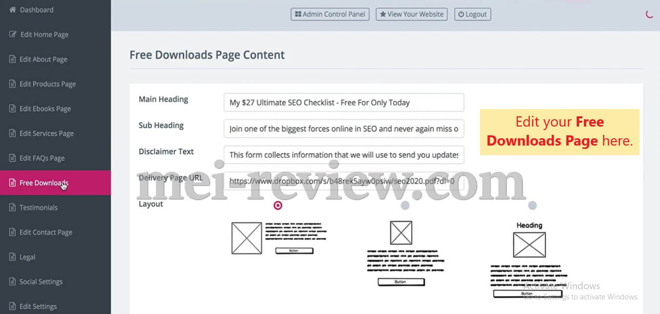 1-Click-SEO-Store-Review-7