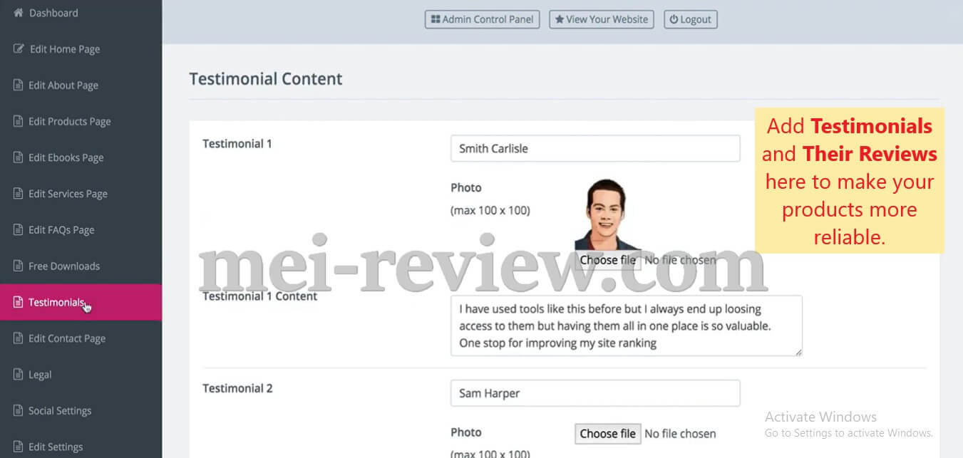1-Click-SEO-Store-Review-8