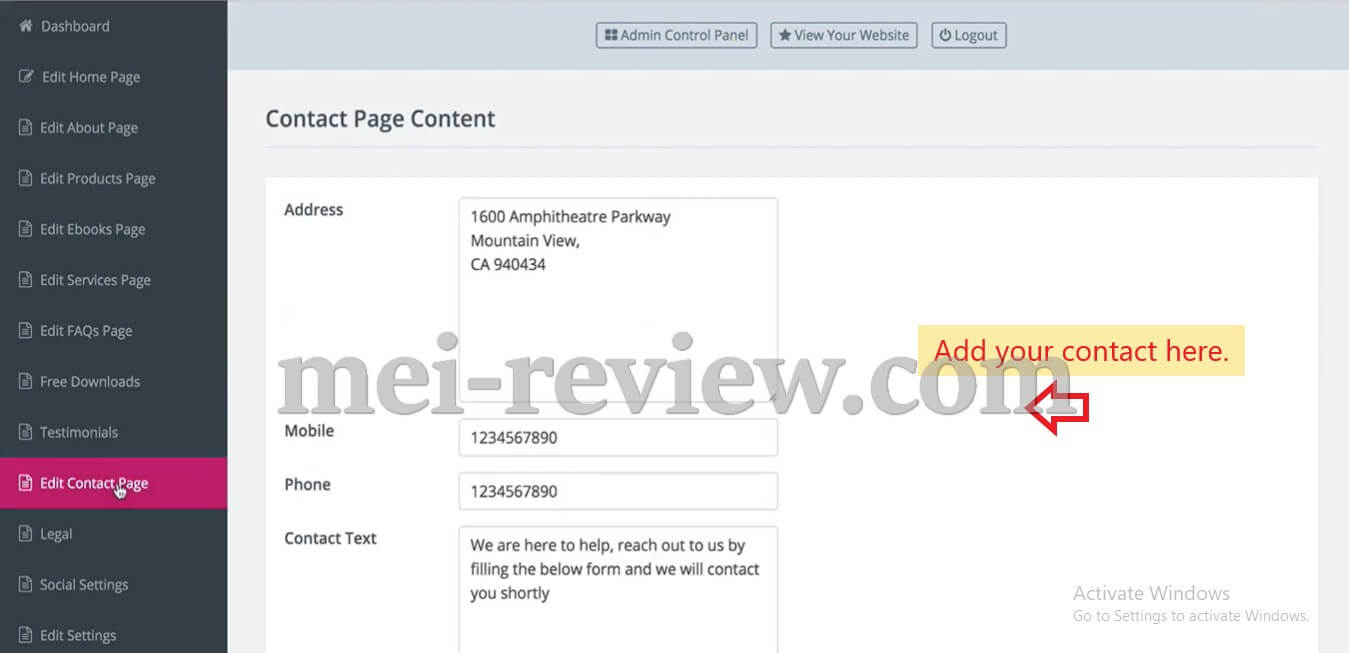 1-Click-SEO-Store-Review-9