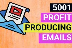 5001-Profit-Producing-Emails-Review
