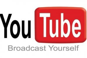 Become-famous-on-YouTube-yourself