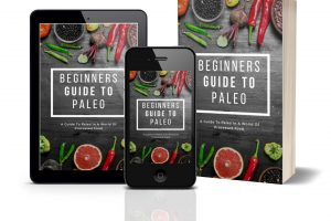 Beginners-Guide-To-Paleo-Review