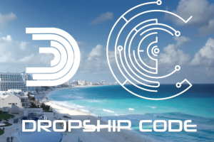 Dropship-Code-Review
