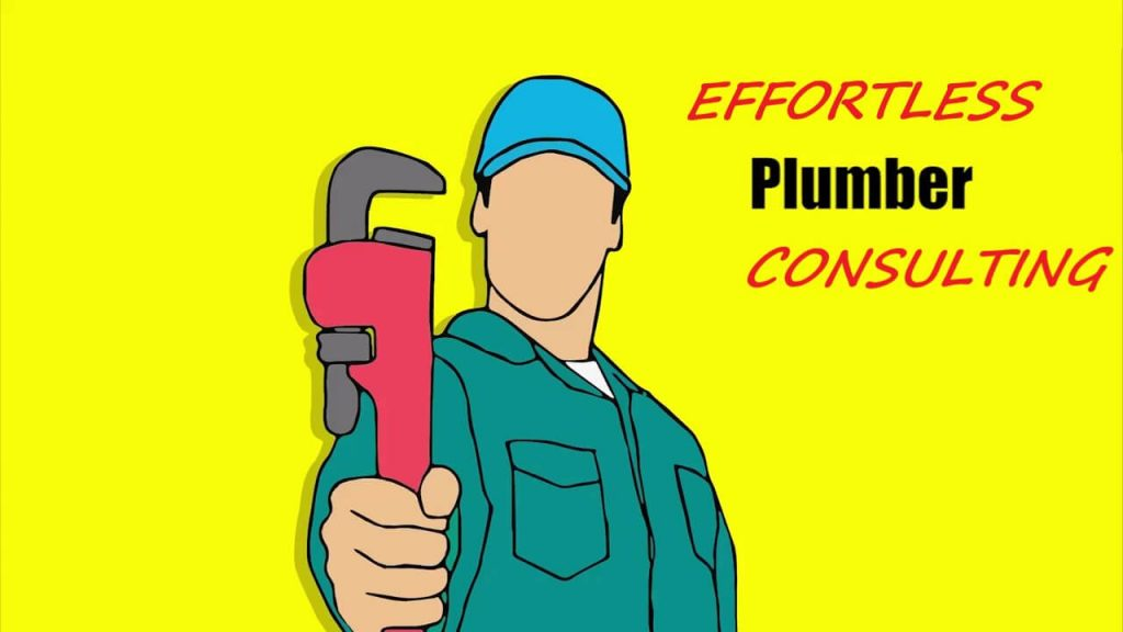 Effortless-Plumber-Consulting-Review