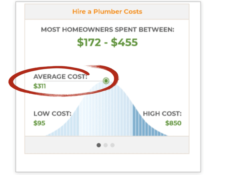 Effortless-Plumber-Consulting-Review-cost