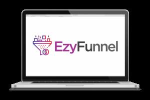 EzyFunnel-Review