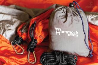 Hammock-Suite-Review-Present