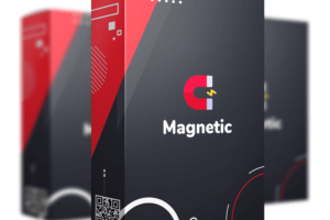 Magnetic-Review