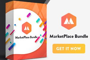 MarketPlace-Bundle-Review-1